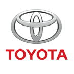 Import Repair & Service - Toyota